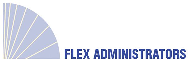 Flex Administrators